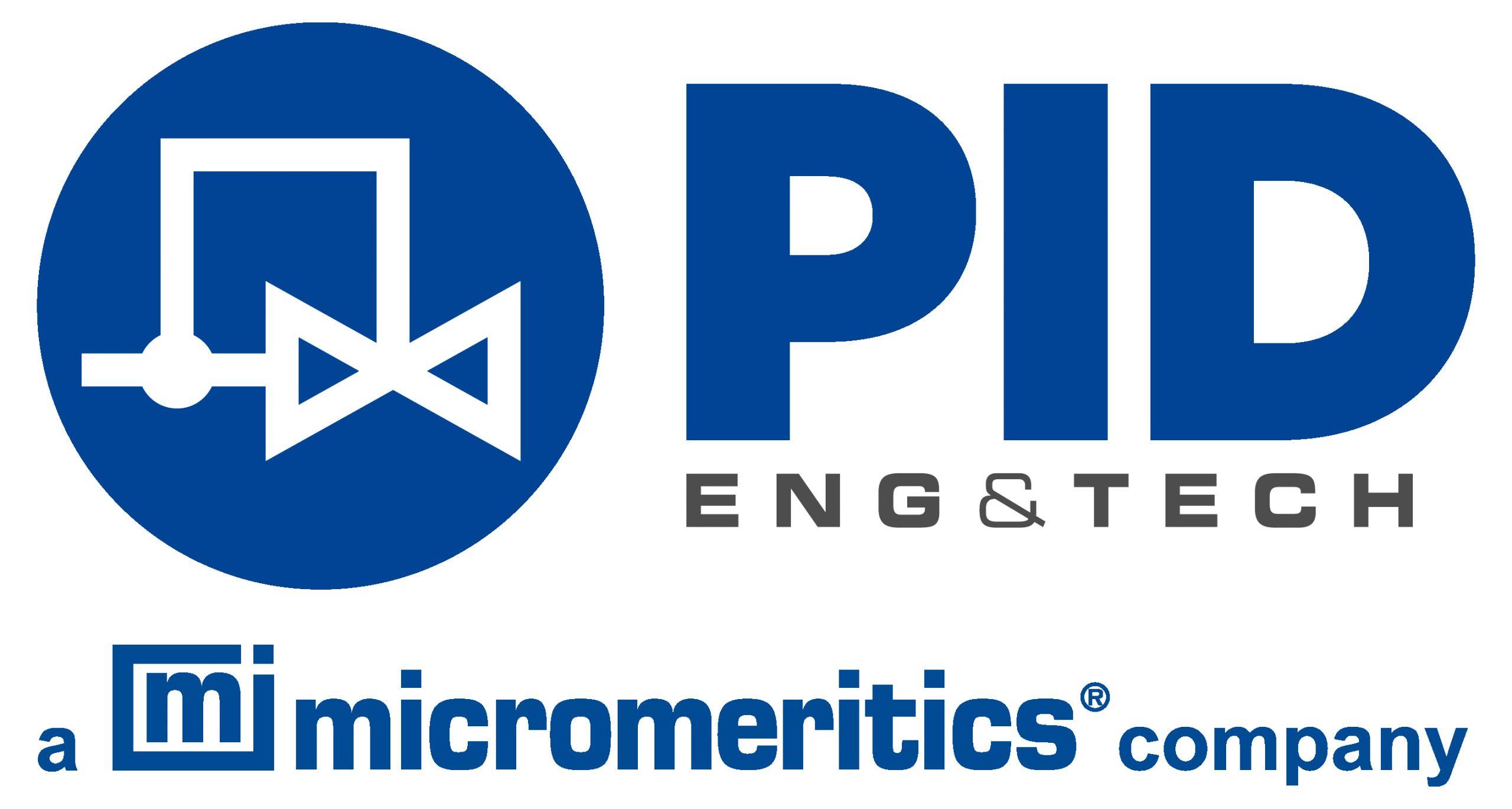 PID Eng&Tech